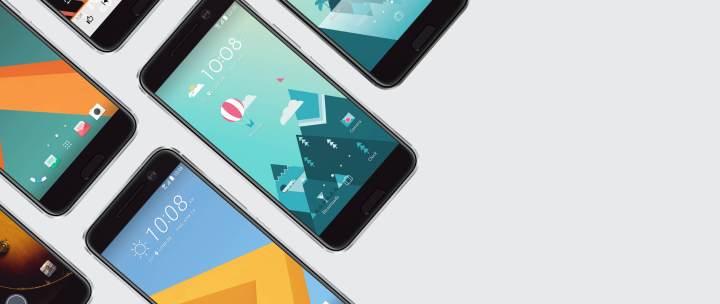 htc 10 pdp control us 720x304 - HTC lança oficialmente o HTC 10, seu melhor smartphone em anos