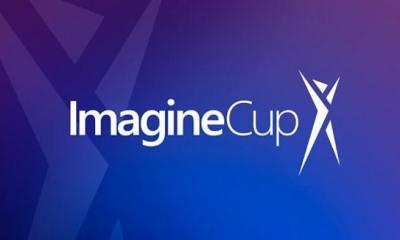 imagine_cup_logo
