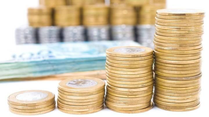 inflacao 720x405 - Fique ligado: com inflação, produtos de e-commerce tem variação de preço superior a 250%