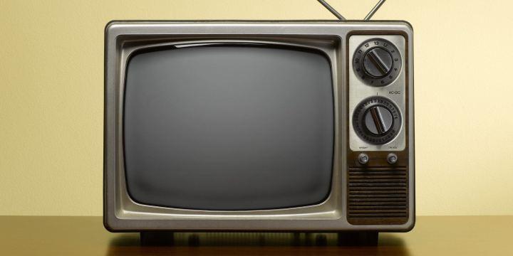 o old tv facebook 720x360 - Divulgadas cidades que vão desligar sinal de TV analógico em 2017