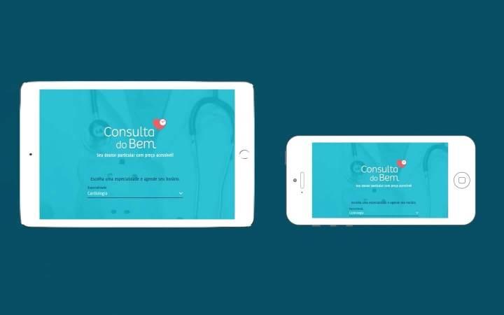 p2 720x450 - Consulta do Bem oferece soluções criativas para problemas médicos