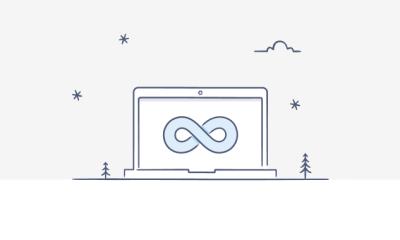 project infinite - Project Infinite: nova função do Dropbox vai liberar espaço no seu PC