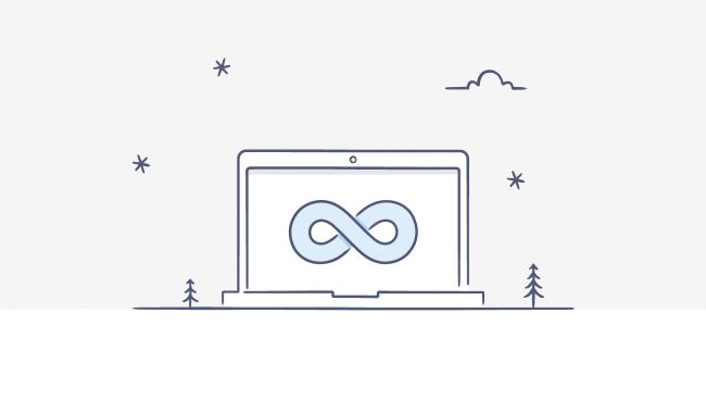 Project Infinity para Dropbox: visualize arquivos salvos na nuvem, sem ocupar espaço no PC