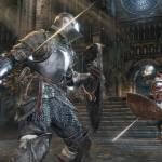 pvp dark souls 3 - Preparado para o game-over? Dark Souls III será lançado amanhã no Brasil