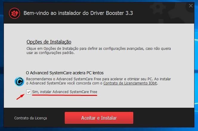 screenshot 11 - Tutorial: como manter drivers do Windows atualizados com um só programa
