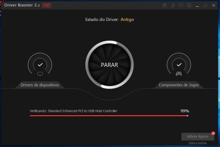 screenshot 14 720x482 - Tutorial: como manter drivers do Windows atualizados com um só programa