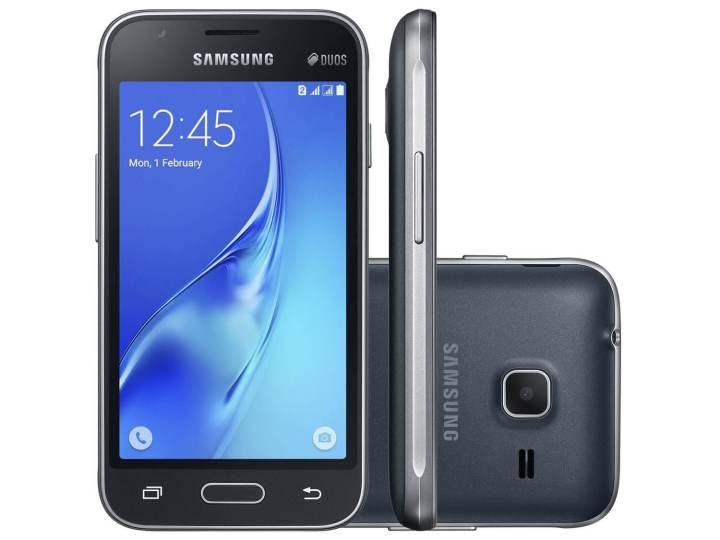 smartphone-samsung-galaxy-j1-mini-dual-chip-3gcam.-8mp-tela-4-34-processador-quad-core-215915500