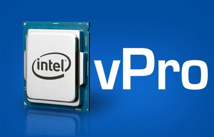 smt intel6gen vpro 720x463 - Olhando para o futuro, Intel lança 6ª geração de processadores no Brasil