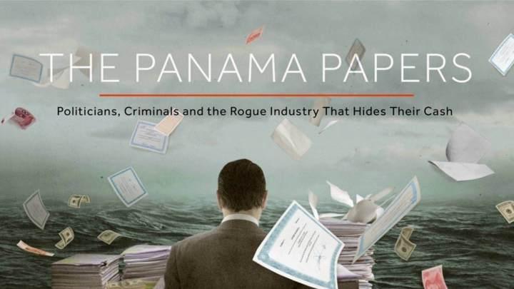 smt-PanamaPapers-P1