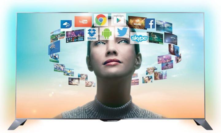 smt-PhilipsAndroidTV-P1