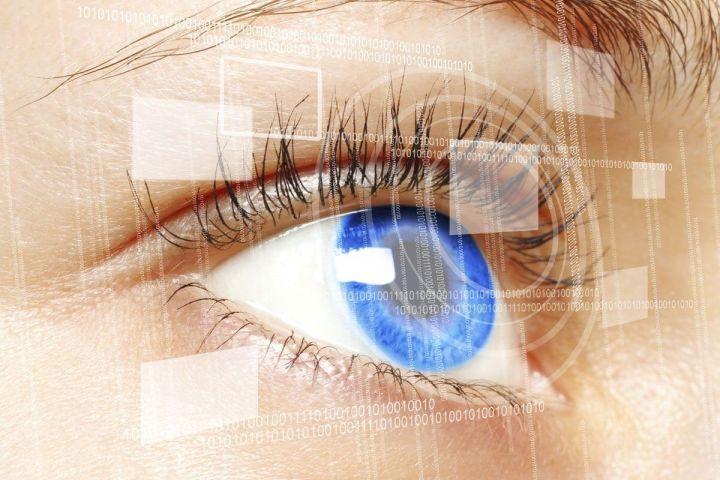fcd1d6f2e8 smt-SamsungLens-capa As lentes de contato inteligentes registradas pela  Samsung possuem câmeras ...