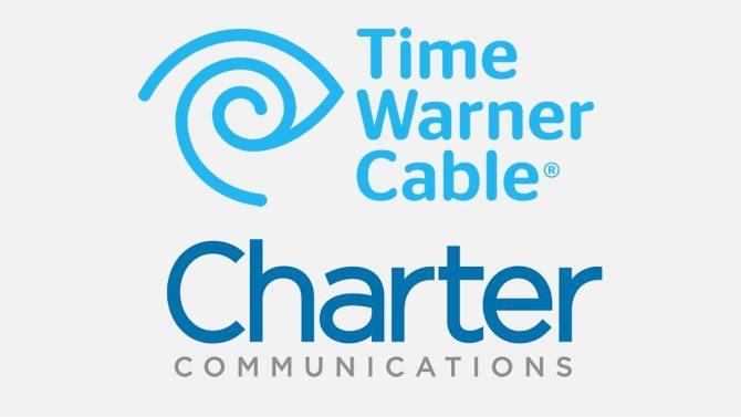 time warner cable charter communications - Agência Reguladora americana trava guerra contra a Banda Larga Limitada