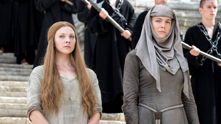 """game of thrones 6x06 blood of my blood margaery 720x405 - Game of Thrones 6x06 """"Blood of my Blood"""""""