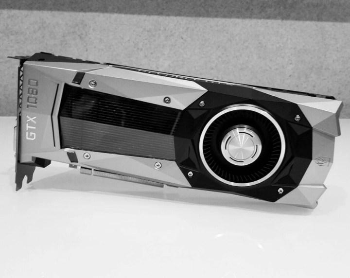 geforce gtx 1080 smt 720x572 - NVIDIA lança GeForce GTX 1080 e 1070 no Brasil; Confira os preços