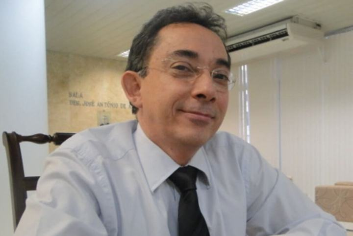 juizmontalvo 720x483 - Deu ruim: CNJ abre investigação sobre conduta de juiz que bloqueou WhatsApp