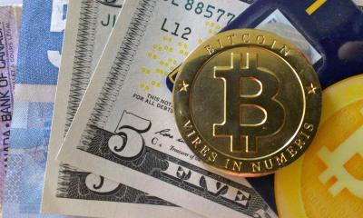 smt bitcoin capa - Revelada a possível identidade do inventor do bitcoin