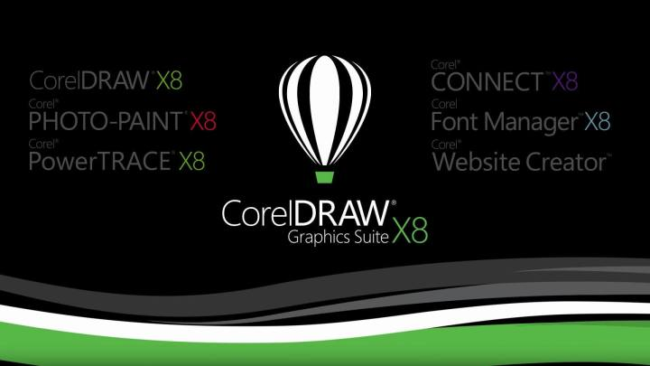 smt-CorelDRAWX8-P1