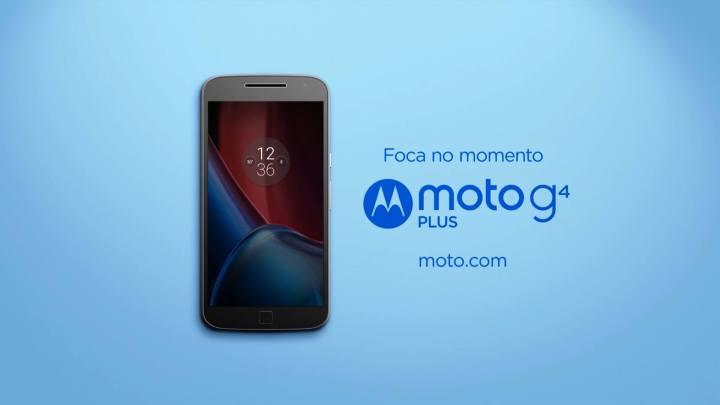 smt-MotoG4Plus-P1