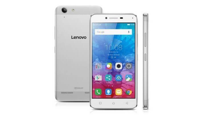 smt top 10 zoom vibek5 720x405 - Conheça os 10 smartphones mais procurados no Brasil neste mês