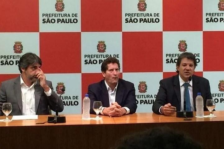 smt uber p3 720x480 - Uber comemora regulamentação da prefeitura de São Paulo