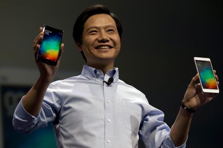 smt xiaomi p0 720x480 - Xiaomi anuncia o Mi Max e revela o MIUI 8