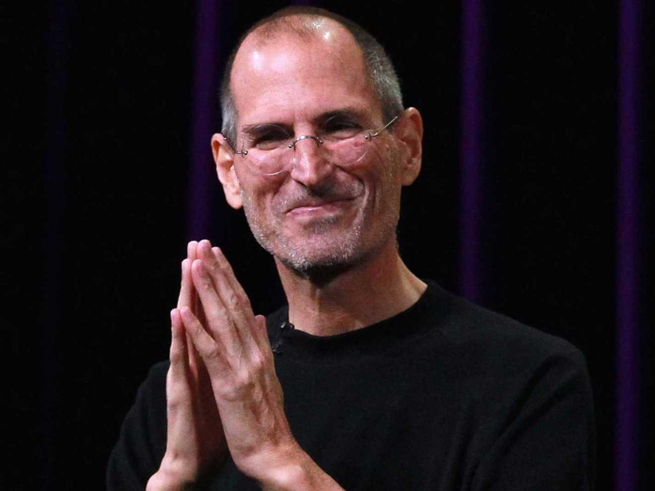 the new steve jobs documentary is a blistering takedown that is deeply unflattering - Apple está deixando de ser inovadora e não há mais Steve Jobs para salvar a empresa