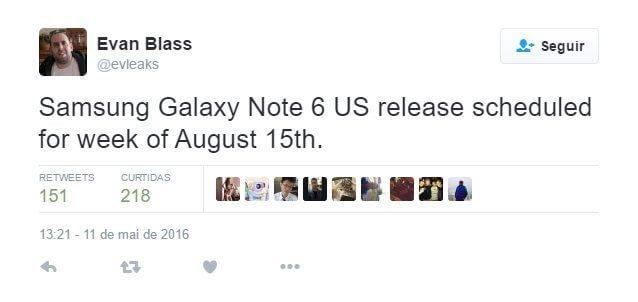 twitter-data-note6-evleaks