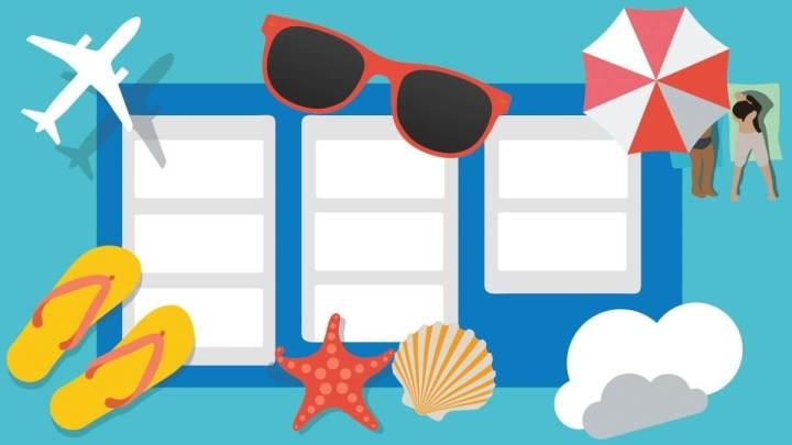 viagem tech melhores aplicativos para viagens app travel 720x405 - Confira os melhores aplicativos para viagens, hotéis, passagens e descontos