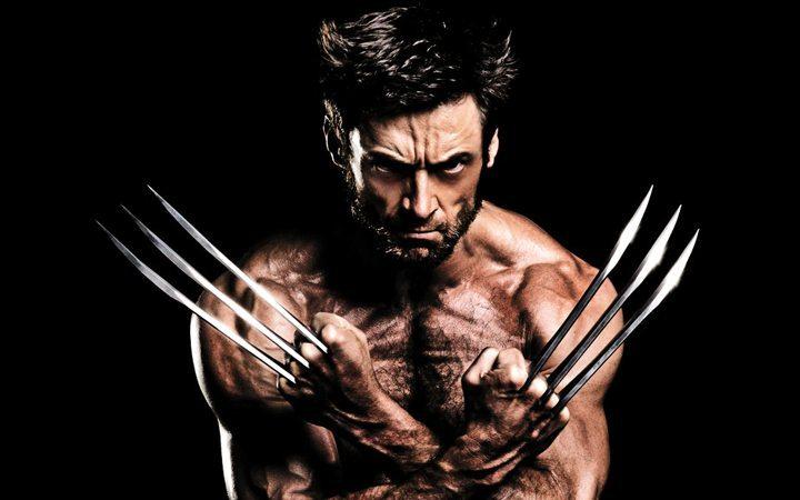 """wolverine 720x450 - Existe esperança! """"Wolverine 3"""" será +18 e trama se passará no futuro"""