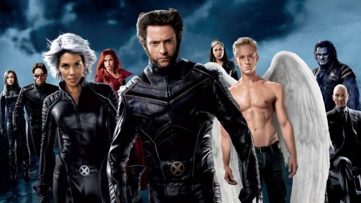 xmen2006 720x405 - Saga X-Men Parte I