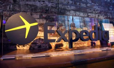 Expedia - Expedia lança app universal para Windows 10