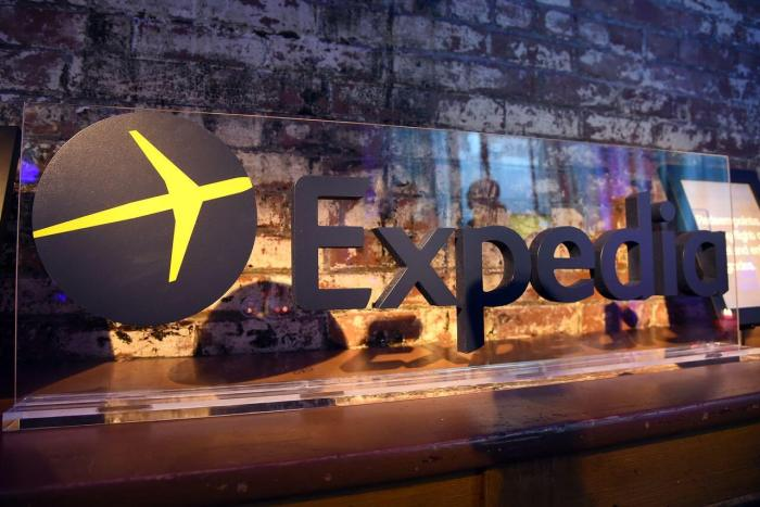 Reserve hotéis e voos com o app do Expedia para Windows 10 e W 10 Mobile