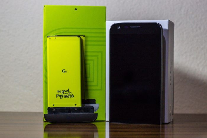 LG-G5-SE (3)
