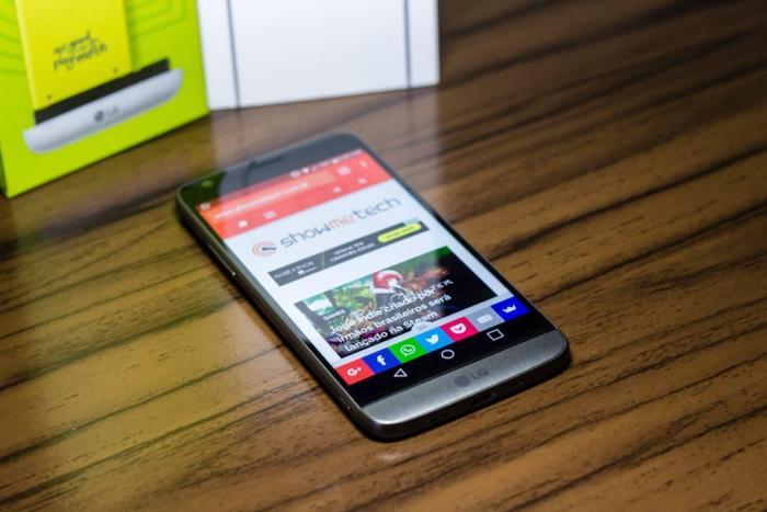LG-G5-SE (7)