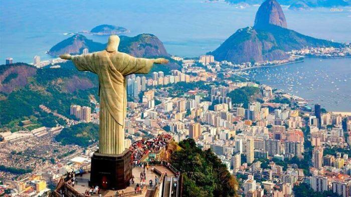 Rio de Janeiro 720x405 - 8 aplicativos para usar durante as olimpíadas Rio 2016