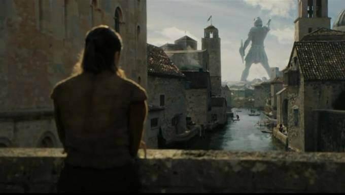 Arya teoria (12)