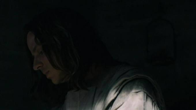 """arya teoria 14 - Teoria: O que aconteceu com Arya Stark em """"Game of Thrones""""?"""