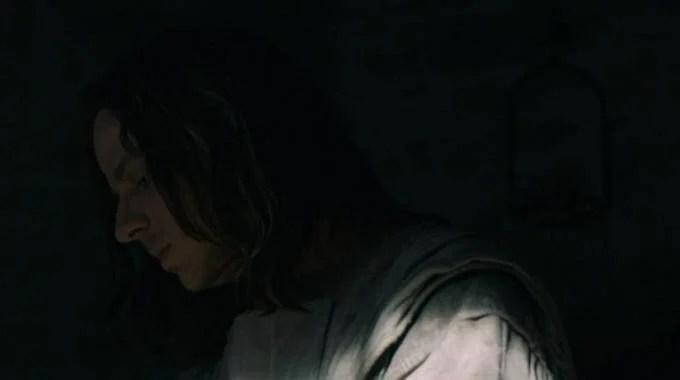 Arya teoria (14)