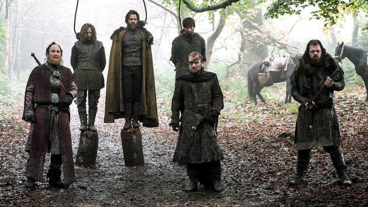 """ep58 ss07 1920 720x405 - Game of Thrones S06E08: """"No One"""" ou """"Dias de uma punhalada esquecida"""""""