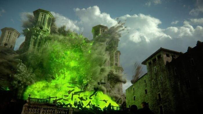 ep60 ss13 1920 720x405 - Game of Thrones: The Winds of Winter (session finale); O inverno chegou quente