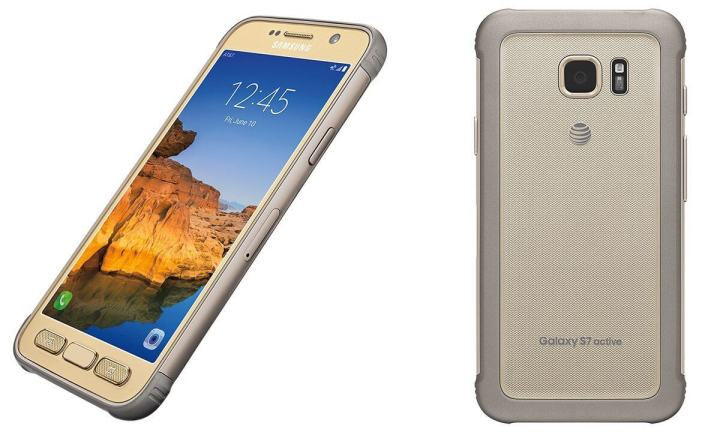 Galaxy_S7_active-Gold