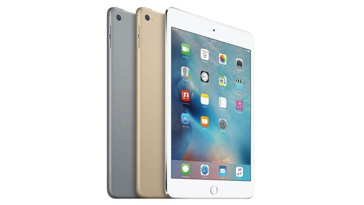 iPadMini4-family