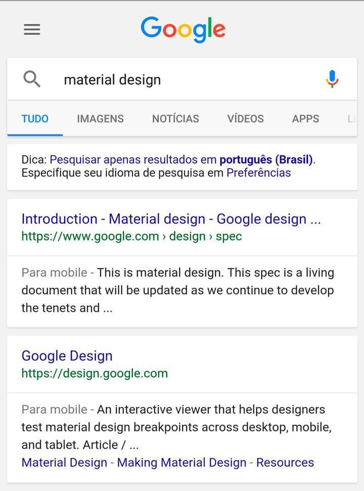 mateiral-design-android-google-smt-julian