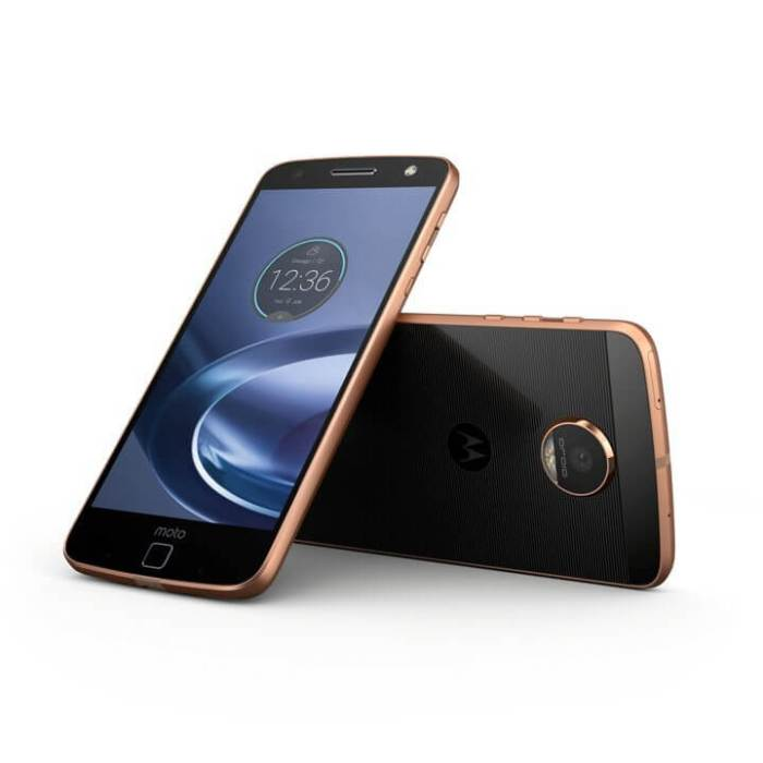 "moto z force droid edition front back combo 1 720x720 - É preciso se preocupar com o ""downgrade"" do Moto Z brasileiro?"