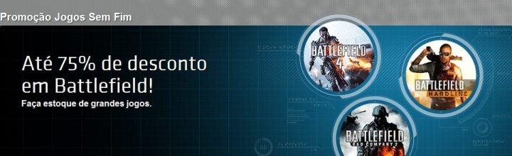 poromocao origin 720x220 - Assista ao vivo a primeira gameplay de Battlefield 1 na E3 2016