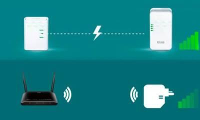 powerlines repetidores - Powerlines e Repetidores Wi-Fi: qual é o melhor?