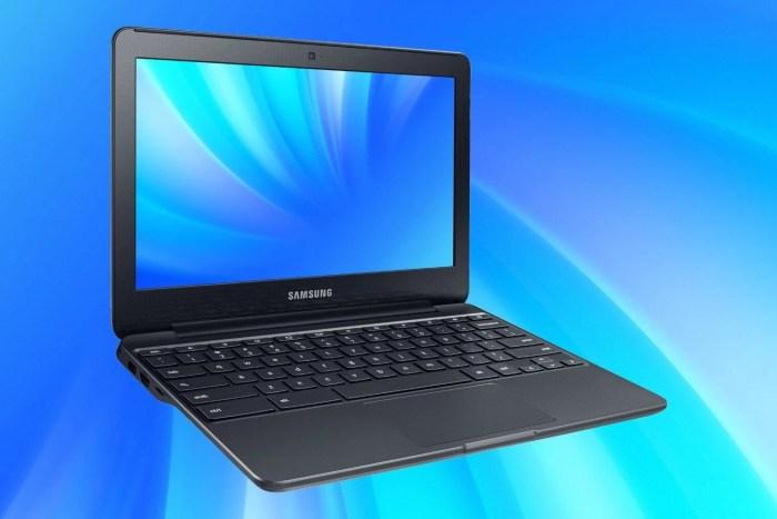 smt-Chromebook3-P1