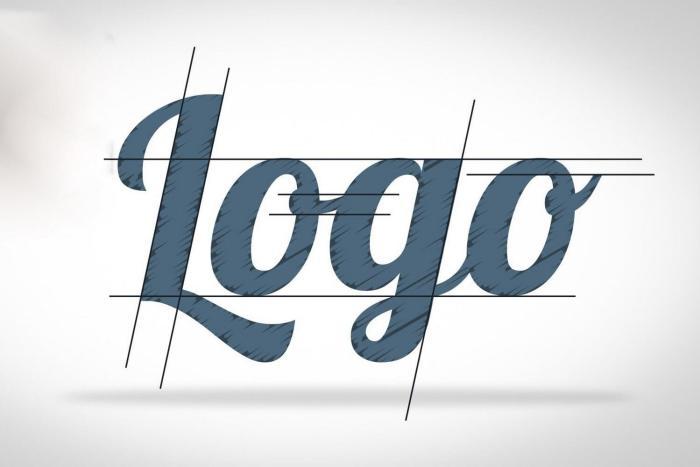 smt Logaster P1 720x480 - Crie logotipos profissionais para sua empresa com a Logaster