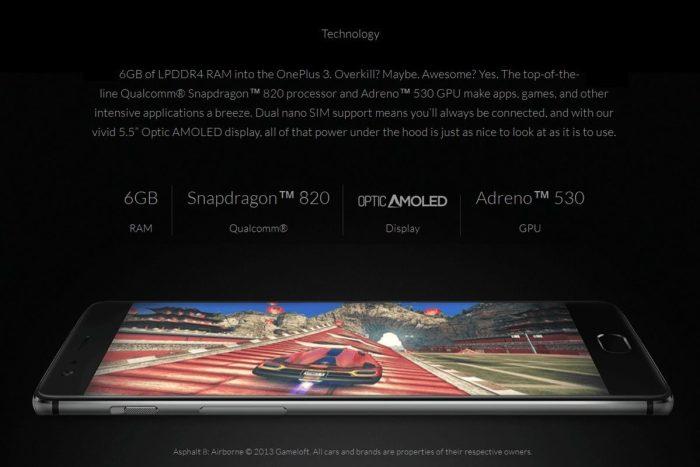 smt-OnePlus3-P2