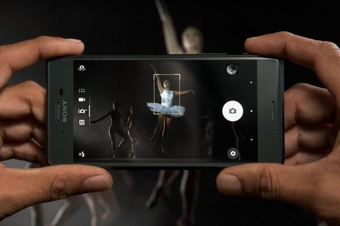 smt-SonyXperiaX-Camera